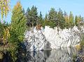 Ruskeala marmorikaevandus.jpg
