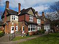 Russettings, Worcester Rd, SUTTON, Surrey, Greater London (3).jpg