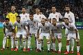 Russia-Spain 2017 (9).jpg
