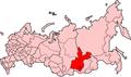 RussiaIrkutsk2005.png