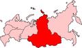 RussiaSiberia.png
