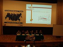 Russian Internet Forum 2005 E-Russia.JPG