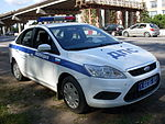 Russian Police car Tver.jpg