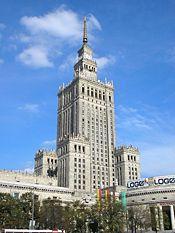 Russian cake - Warsaw . Pastel ruso. Varsovia..jpg