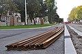 Rusty rails, France.jpg