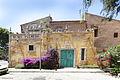 Rutes Històriques a Horta-Guinardó-can figuerola 02.jpg