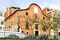 Rutes Històriques a Horta-Guinardó-mas can baro 04.jpg