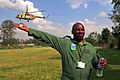 Rwanda Defense Force MEDEVAC skills, January, 2011 - Flickr - US Army Africa (6).jpg