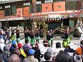 Rwandan Traditional Dancers.jpg