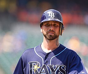 Ryan Roberts on July 26, 2012 (2).jpg