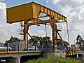 Rybina, Zwodzony most na Szkarpawie - fotopolska.eu (330631).jpg