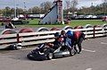 Rye House Kart Raceway MMB 08.jpg