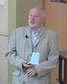 Ryszard Bonisławski 2009.jpg