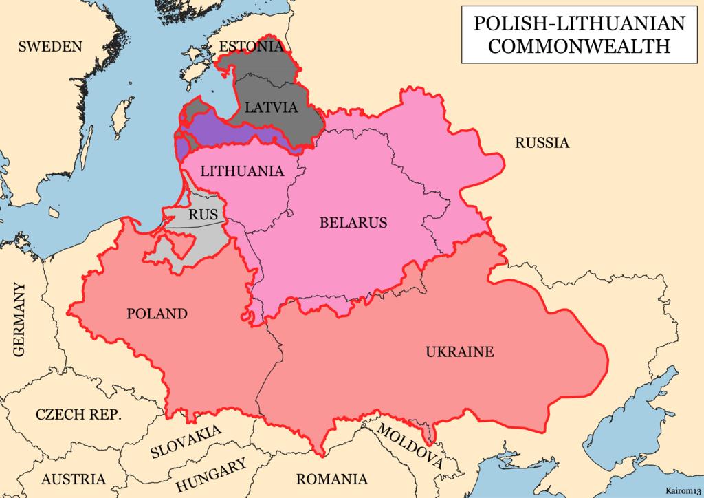 Война на Донбассе - Цензор.НЕТ 5167