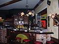 S´kloane Sudhaus - Bar.JPG