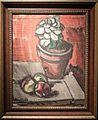 Sándor Galimberti - Still-life with flower and fruit.jpg