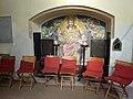 Säusenstein Kapelle4.jpg