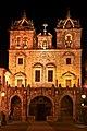 Sé de Braga, fachada.jpg