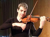 Sébastien Surel.jpg