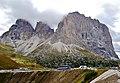 Südtirol Sellajoch 28.jpg