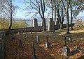Sękowa, cmentarz wojenny nr 80 (HB4).jpg