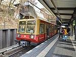 S-Bahn type 485 Berlin 2018 - 3.jpg
