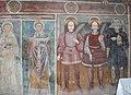 S.Maria Castello Fresko2.jpg