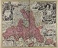S.R.I. Principatus et archiepiscopatus Salisburgensis - CBT 5877893.jpg