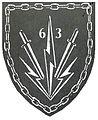 SADF 63 Mech emblem ver 1.jpg