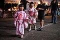 SAKURAKO - Bon Dance festival. (7806833284).jpg