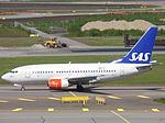 SAS Boeing 737-683 LN-RPX at HEL 05JUN2015.JPG