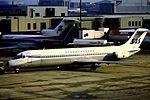 SAS DC-9-40 OY-KGG at LHR (16558988280).jpg