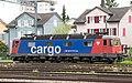 """SBB CFF FFS Cargo Re 620 046-3 """"Bussigny"""" in Wil SG.jpg"""