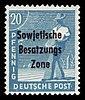 SBZ 1948 189 Sämann.jpg