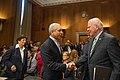 SCOTUS Public Meeting (27027405611).jpg