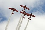 SC Guard Air and Ground Expo (33913505303).jpg