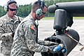 SC Guard conducts unique training with US Navy 140717-Z-WS267-013.jpg