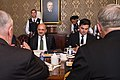 SD meets with Turkish defence minister 170516-D-GY869-055 (33861745744).jpg