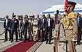 SD visits Egypt 170420-D-GO396-0122 (34136667856).jpg