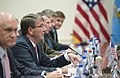 SD visits NATO HQ (27386738840).jpg