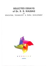 SELECTED ESSAYS of Dr. S. S. KALBAG.pdf
