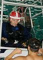 SHALLOW WATER EGRESS DVIDS1078736.jpg