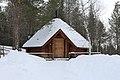 SIIDA Inari, Suomi Finland 2013-03-10 004.jpg