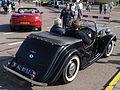 SINGER NINE Roadstar dutch licence registration AL-81-52 pic3.JPG