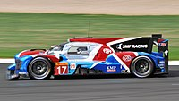 SMP Racing BR Engineering BR1 Sarrazin Silverstone 2018.jpg
