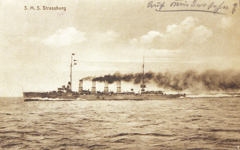 http://upload.wikimedia.org/wikipedia/commons/thumb/f/f0/SMS_Strassburg_underway.png/800px-SMS_Strassburg_underway.png