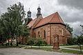 SM Gniewkowo kościół Mikołaja i Konstancji (6) ID 601858.jpg