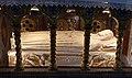 SMsM Santa Caterina di Siena.jpg