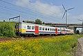 SNCB EMU646 R02.jpg