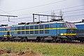 SNCB Loc 2025 R01.jpg